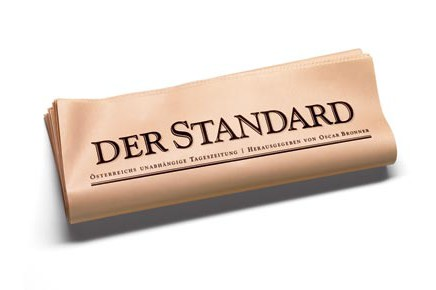 dade-design-beton-standart-bericht