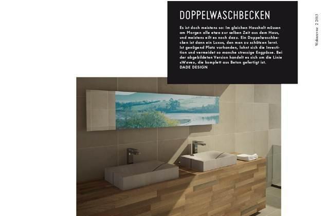 dade-design-beton-wohnrevue