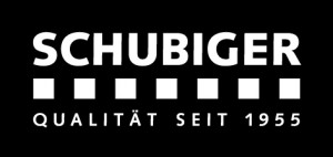 dade-design-beton-schubiger-logo