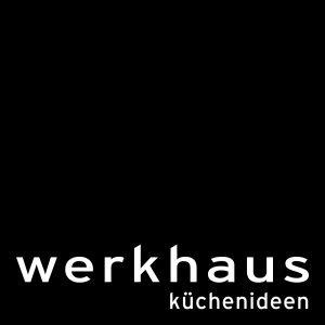 WHK-Logo