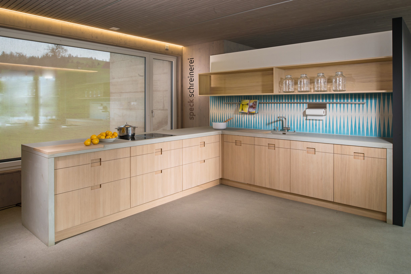 Gallery together with 6385858 moreover Gaggenau And Occhio A Mutual Understanding 1 in addition Living Style likewise Ringwood Modern Kitchen. on kitchen design showrooms