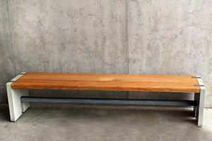 dade-bench-produkte