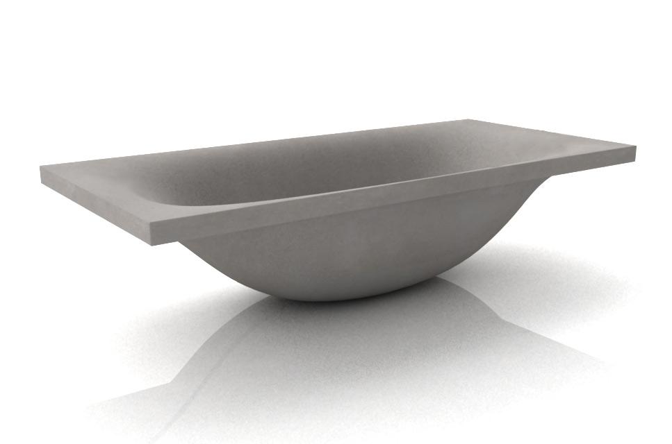 wave_mit_bathtub_v0002modWEB