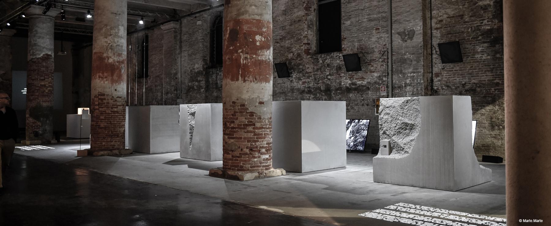 marte-marte-venice-biennale-produced by dade design