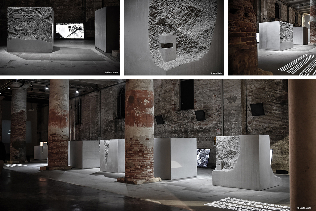 beton-biennale