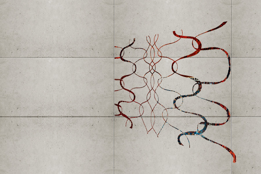 dada-design-beton-kunst03