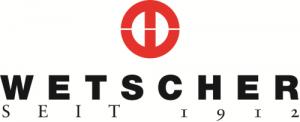 dada-design-beton-wetscher-logo
