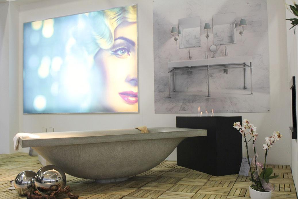 dade-design-beton-badewanne-02