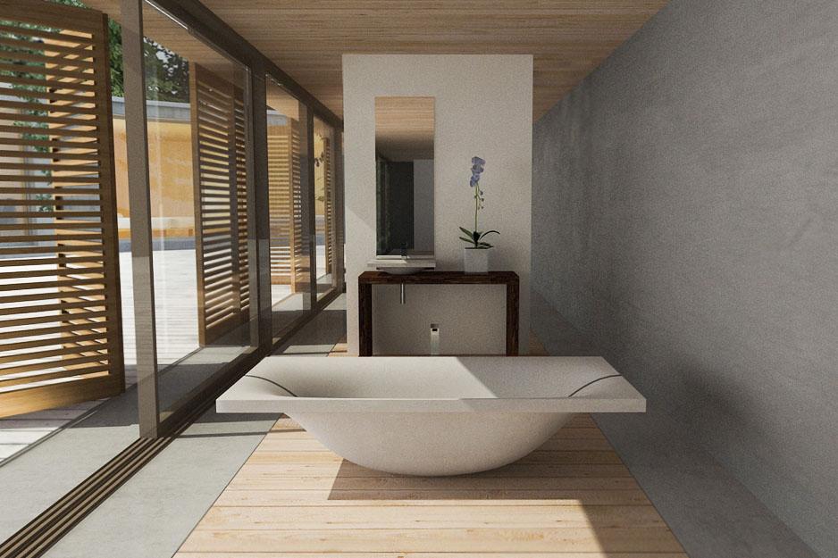 dade-design-beton-badewanne-03