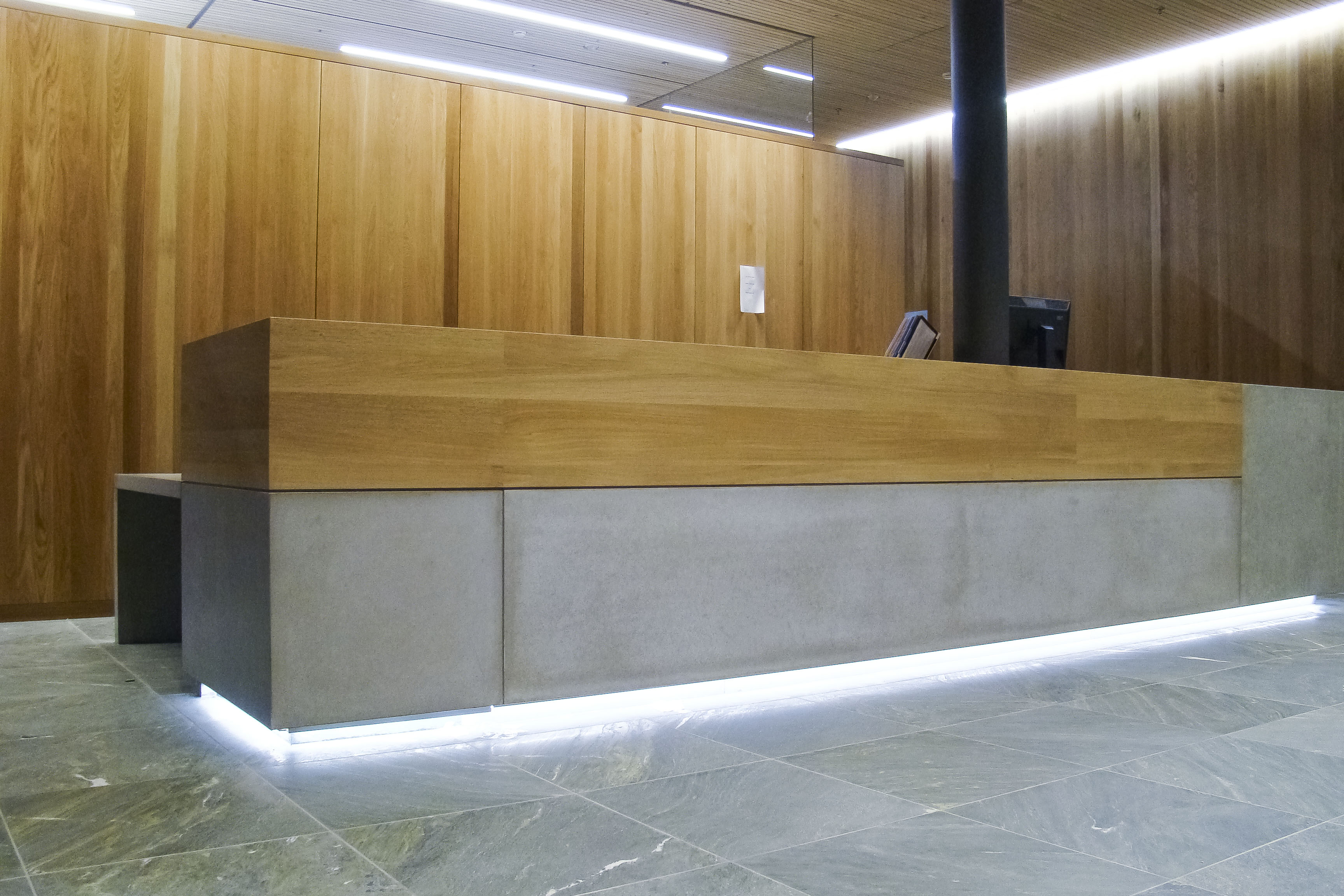 dade design concrete works betonk chen und. Black Bedroom Furniture Sets. Home Design Ideas