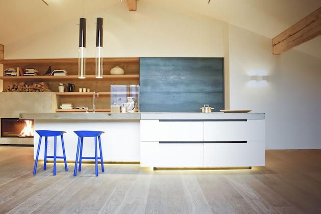 dade-design-beton-kueche-05-e1385983316612