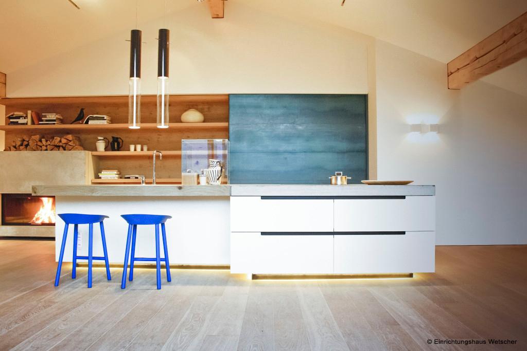 dade-design-beton-kueche-copyright1