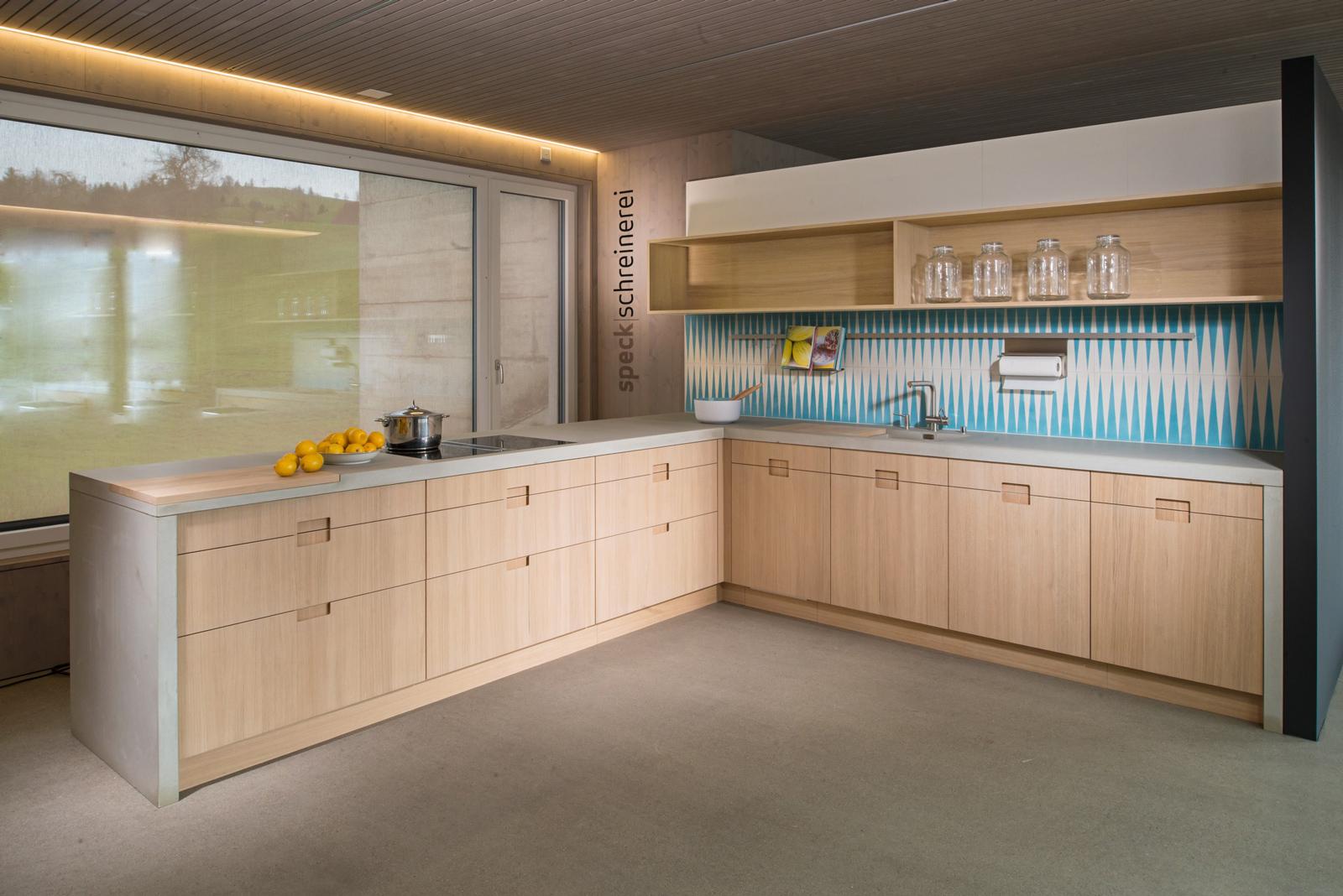 Speck-Betonküche-WEB