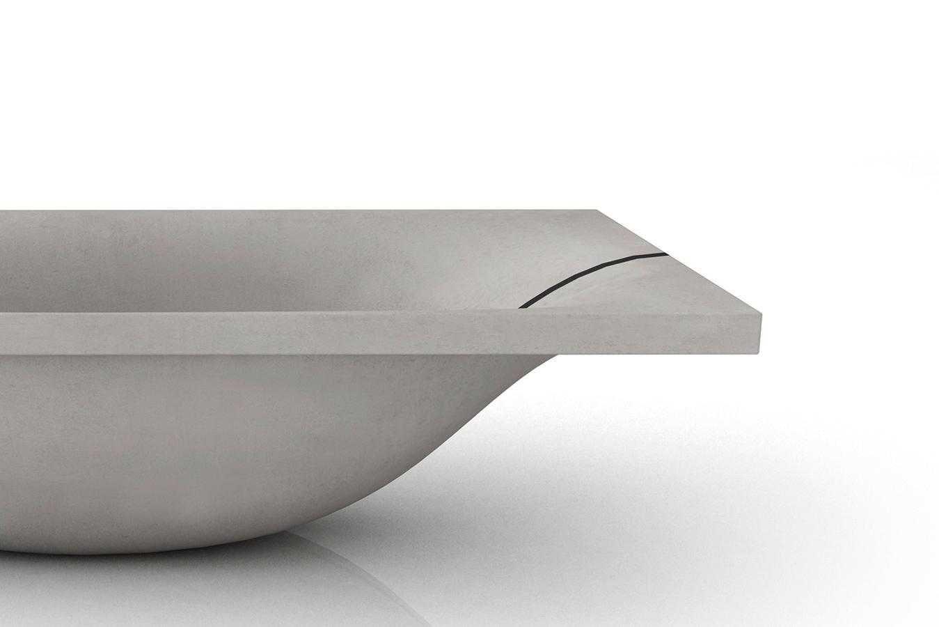 dade-design-beton-badewanneWEB