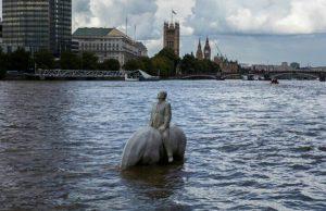 Totally Thames Festival London 2