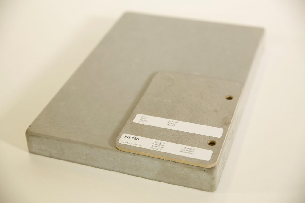 LEICHT Betonfronten_dade design Betonarbeitsplatten passend_web