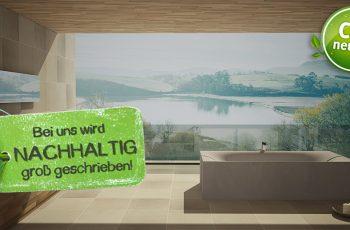 CO2 neutrale Betonproduktion seit 2016