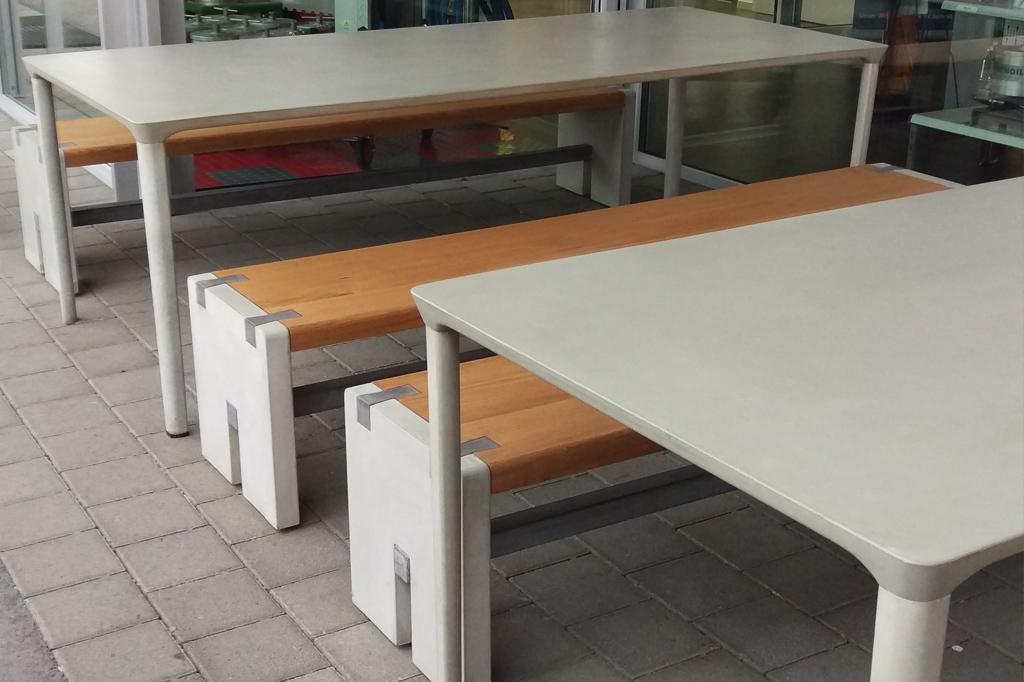 dade-bench-kombi1