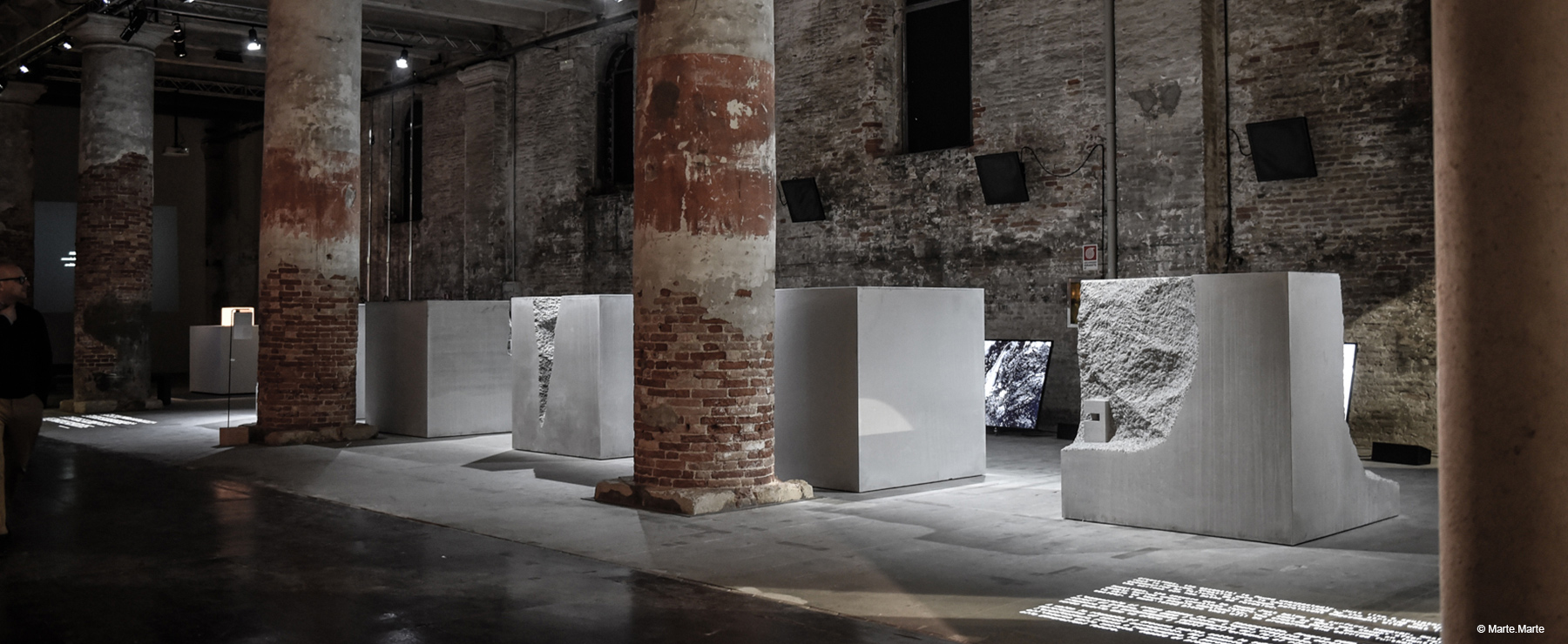 marte-marte-venice-biennale-produced by dade design