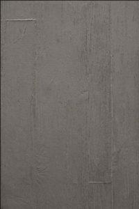 1_beton-naturgrau-bretterschalung
