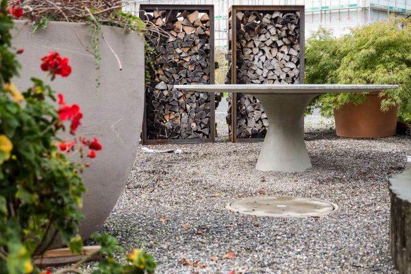 dade-design-dade_ELLO_Boden-concrete-Beton-design-shop-cemento