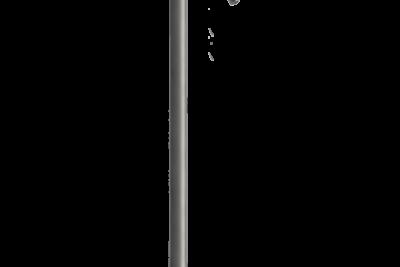 GESSI 316 Flessa hoch