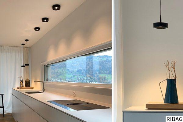 ARVA_Küche_RIBAG_BETON_LAMPE_Dade_desing