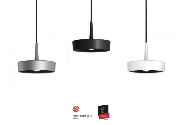 AVRA_FARBEN_RIBAG_Betonlampe_dade_design_concrete