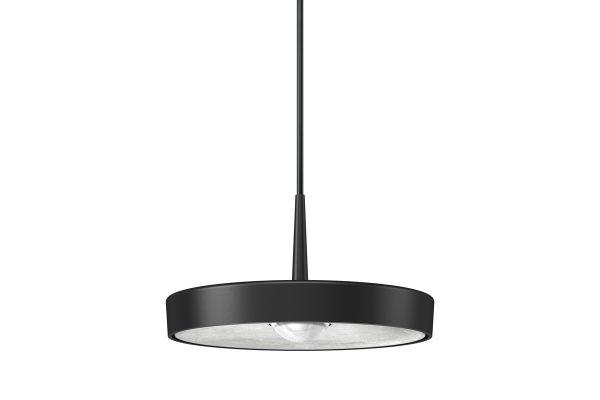 KIVO-280-Pendel_Concrete_design-shop_leuchten