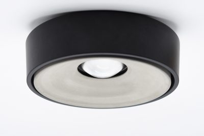 Ribag_ARVA_DECKE_DRAFTANDCRAFT_BETON_dade_design_Lampe_concrete_cemento