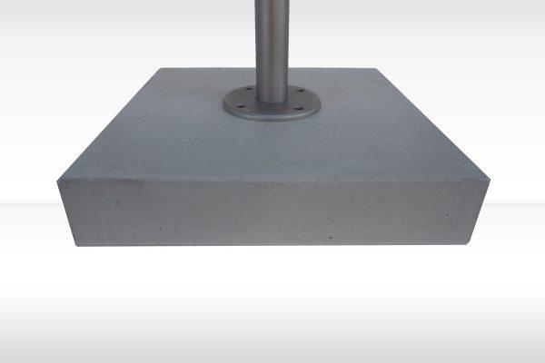 dade-design-Brunnen_SOCKEL_Boden-concrete-Beton-design-shop-cemento