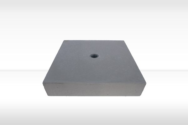 dade-design-Brunnen_SOCKEL_Boden-concrete-Beton-design-shop-cemento