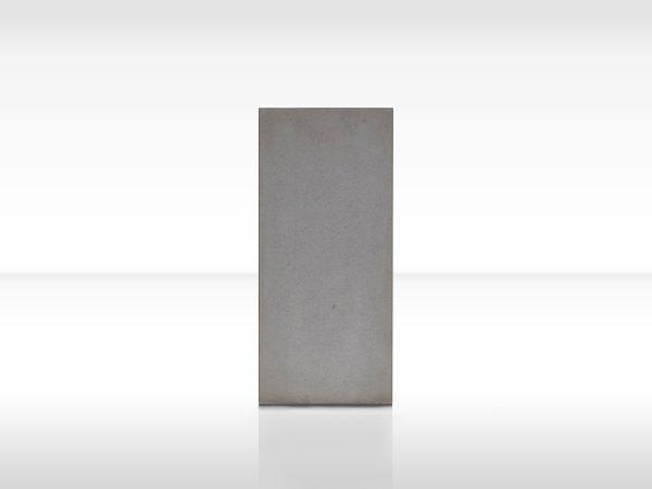 Trinksäule_VANITY-front-beton-waschbecken_concrete-cemento-design-shop