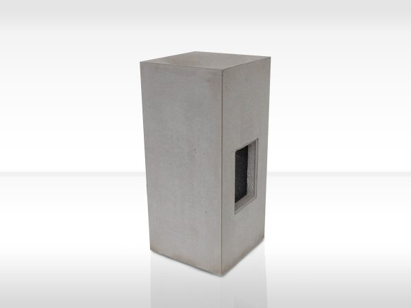 Trinksäule_VANITY-revision-beton-waschbecken_concrete-cemento-design-shop