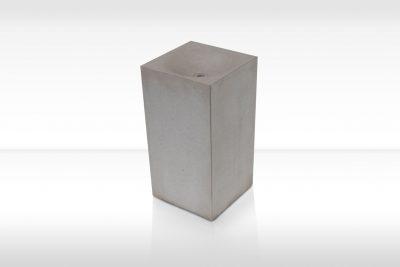 Trinksäule_VANITY-seite-beton-waschbecken_concrete-cemento-design-shop