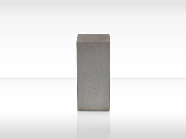 Trinksäule_VANITY_front_oben-beton-waschbecken_concrete-cemento-design-shop