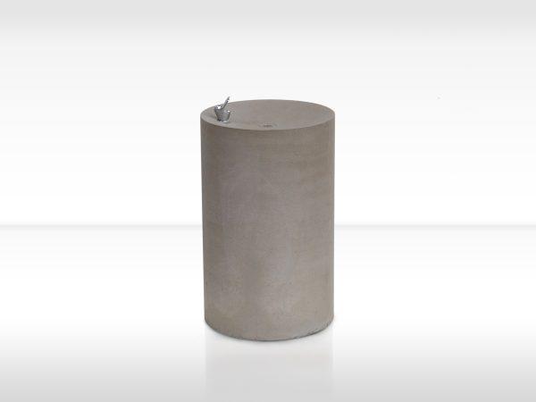 Trinksäule_dade-RONDO-02-beton-waschbecken_concrete-cemento-design-shop