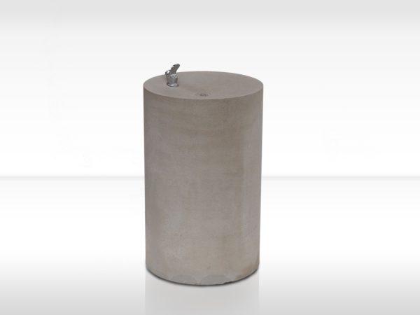 Trinksäule_dade-RONDO-03-beton-waschbecken_concrete-cemento-design-shop
