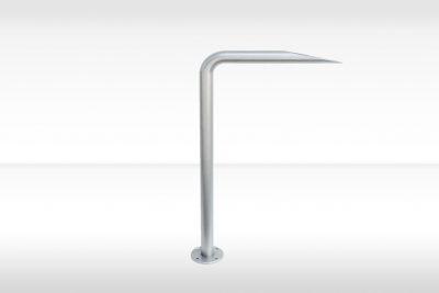 dade-BRUNNEN-DADELAUF1-beton-waschbecken_concrete-cemento-design-shop