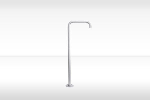 dade-BRUNNEN-DADELAUF2-detail-beton-waschbecken_concrete-cemento-design-shop