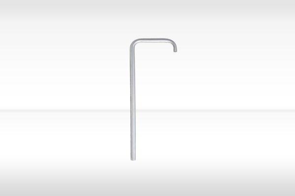 dade-BRUNNEN-DADELAUF5-detail-beton-waschbecken_concrete-cemento-design-shop