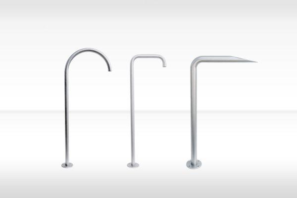 dade-BRUNNEN-einläufe-stand-beton-waschbecken_concrete-cemento-design-shop