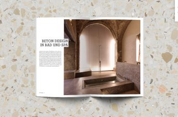 THE GREAT DADE DESIGN BATH CATALOG
