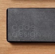 Betonfarben - dade design
