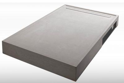 dade-Duschtasse-CUNEO-01-beton-outdoor_concrete-cemento-design-shop