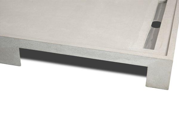 dade-Duschtasse-CUNEO-Detail01-beton-outdoor_concrete-cemento-design-shop.jpg