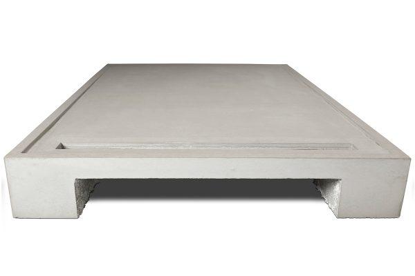 dade-Duschtasse-CUNEO-Detail02-beton-outdoor_concrete-cemento-design-shop.jpg