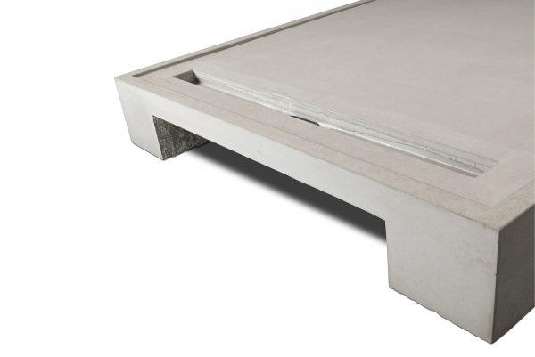 dade-Duschtasse-CUNEO-Detail03-beton-outdoor_concrete-cemento-design-shop.jpg