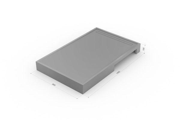 dade-Duschtasse-CUNEO-masse-beton-outdoor_concrete-cemento-design-shop.jpg