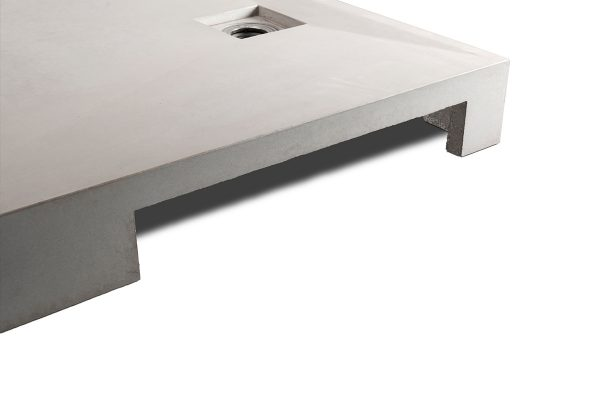 dade-Duschtasse-Element-detail01-beton-outdoor_concrete-cemento-design-shop